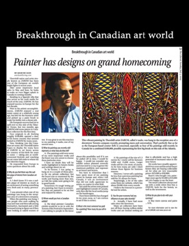 Zarum-Art-Press-Breakthrough-in-Canadian-art-world