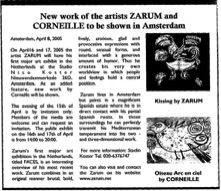 Zarum-Art-Press-New-Works-by-Cornelle-and-Zarum