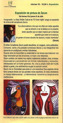 Zarum-Art-Press-Art-Exhibit-Spain